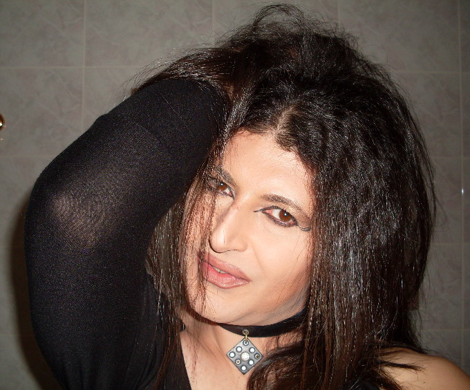 donna-cerca-uomo rimini 3396498167 foto TOP