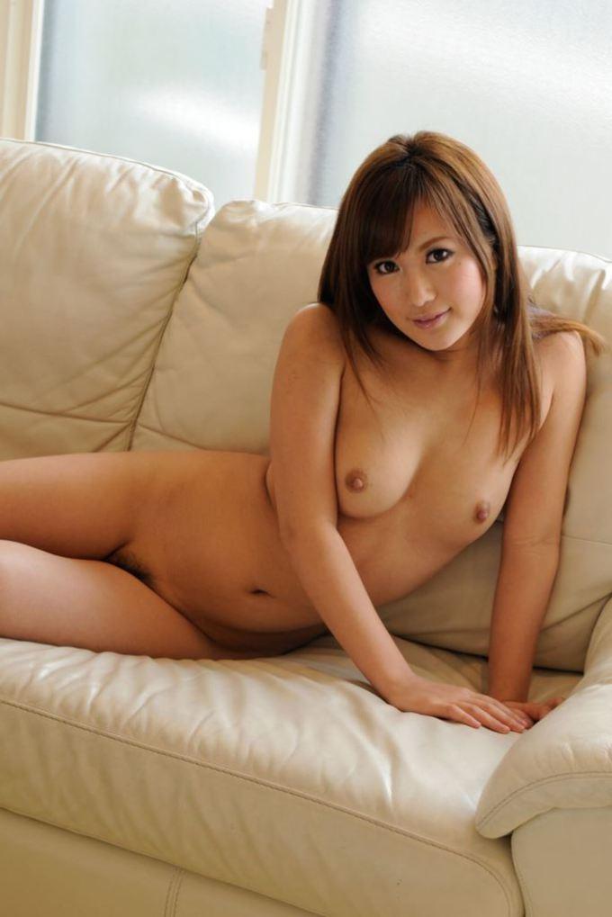 donna-cerca-uomo campobasso 3778478168 foto TOP