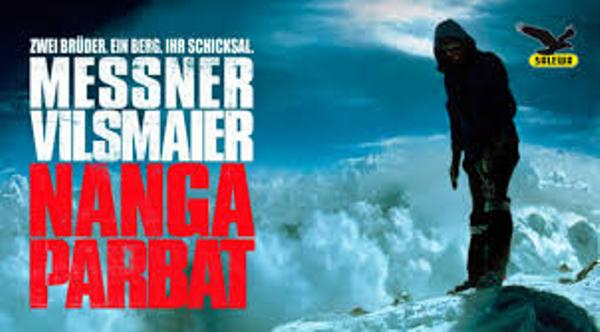 Nanga Parbat 2010 adalah Film Bertemakan Pendakian Gunung Terbaik dan Terpopuler