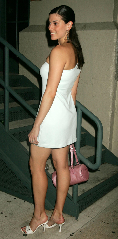 Milena_Govich_Celebrity_City_Events_(19).jpg
