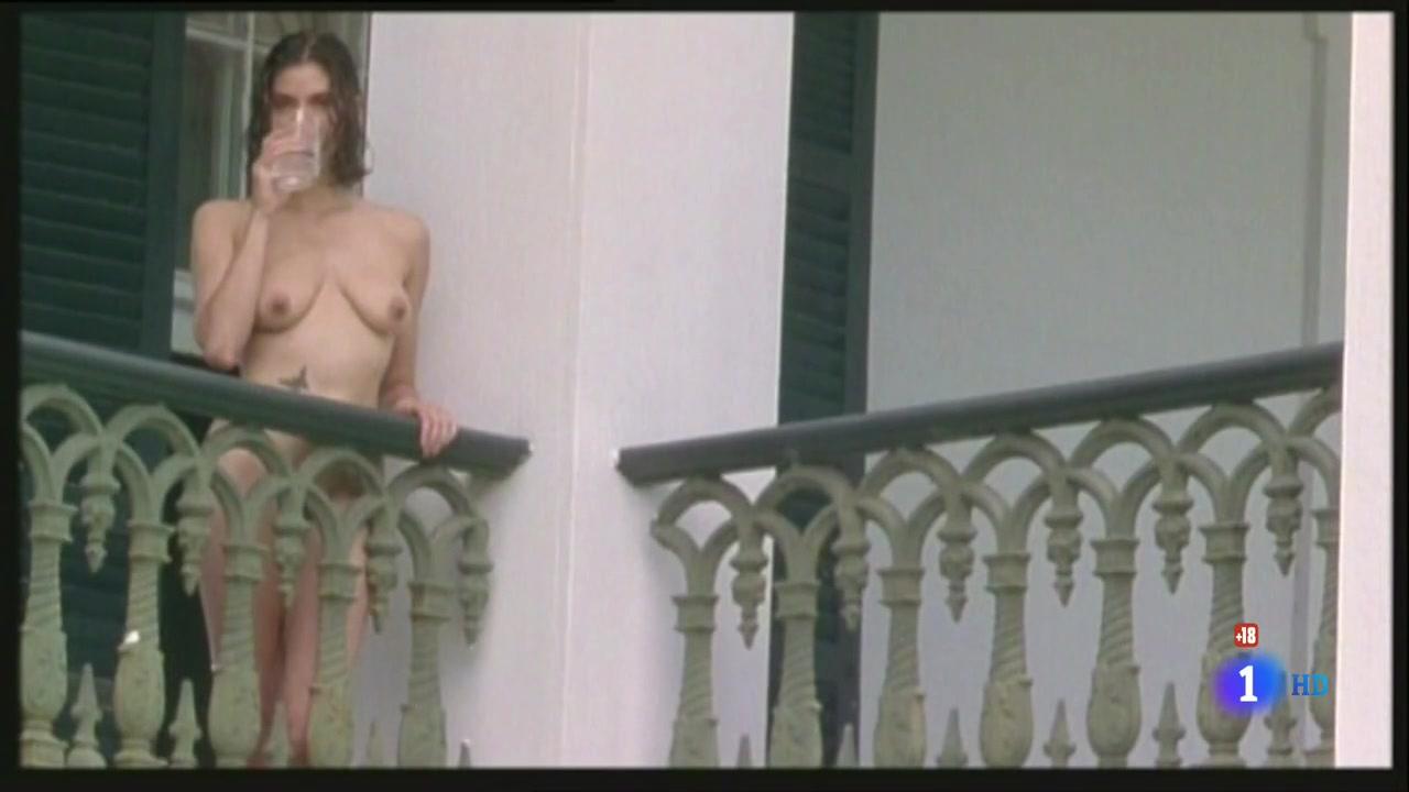 Teri Hatcher (1996) Prisioneros Del Cielo 0357.jpg