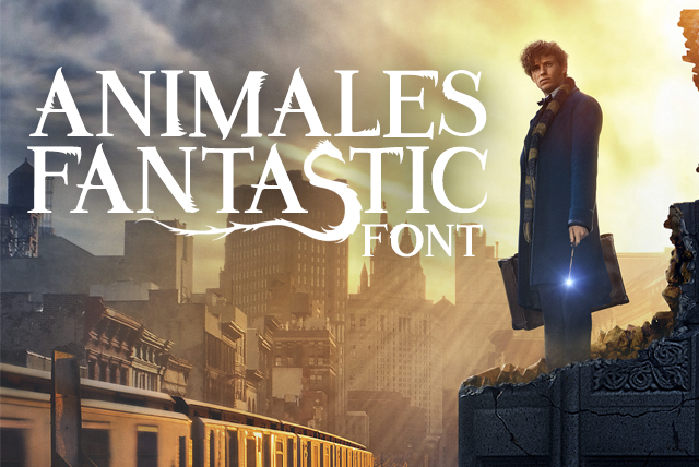 Animales_Fantastic_Font.jpg