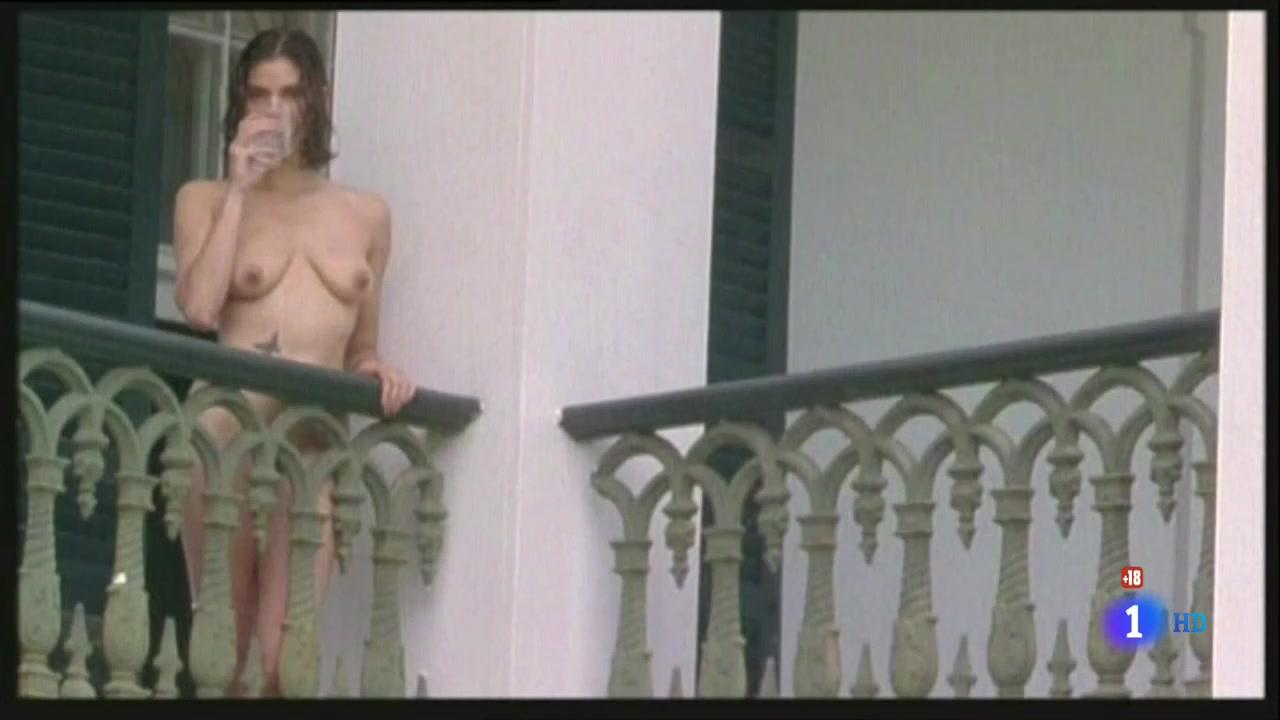 Teri Hatcher (1996) Prisioneros Del Cielo 0353.jpg